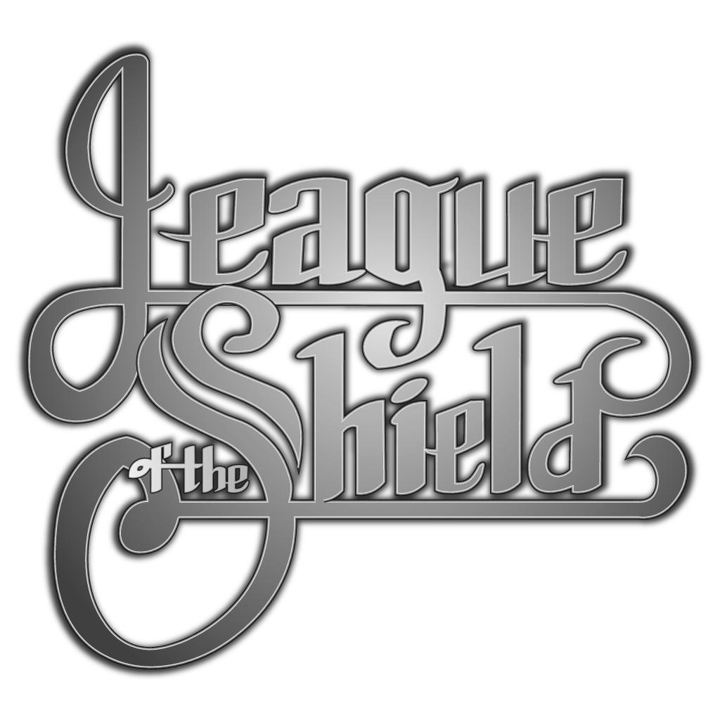 League of the Shield gratuit sur PC (Dématérialisé - DRM-Free)