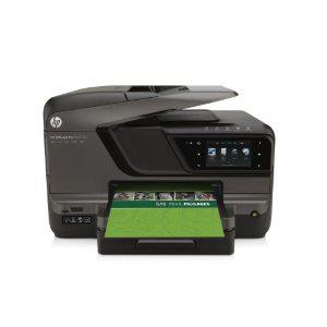 Imprimante HP OfficeJet Pro 8600 PLUS