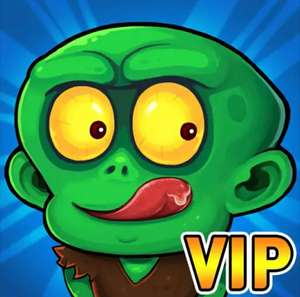 Zombie Masters VIP - Ultimate Action Game gratuit sur Android