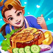 Cooking Speedy Premium gratuit sur Android