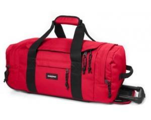 Eastpak Leatherface L Gear Bag Rouge 98L