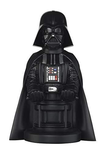 Figurine Cable Guy Star Wars Dark Vador (20 cm)