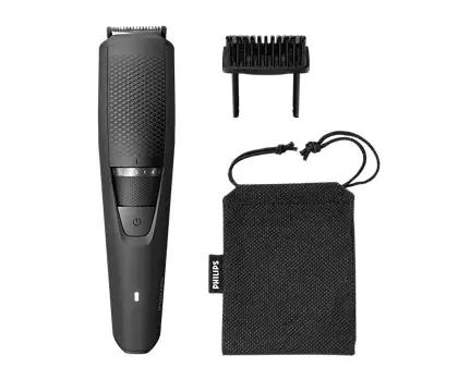 Tondeuse barbe Philips BT3227/14