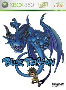 [Membres Gold] Sélection de jeux en promotion - Ex : Jeu Blue Dragon sur Xbox 360 & Xbox Séries S/X (Dématérialisé)