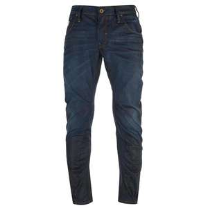 Jean G-star Arc 3D Slim Fit - XXL (30)
