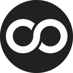 200 Go de stockage Cloud chez Degoo Gratuit pendant un an (puis 100 Go à vie) - degoo.com