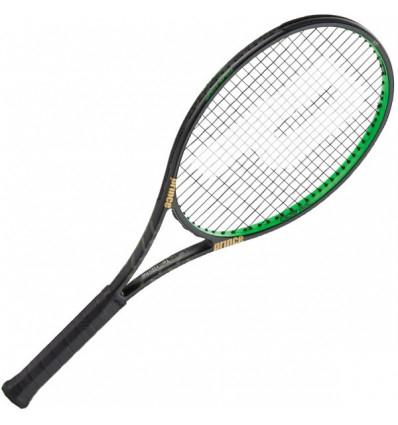 Raquette de tennis Prince Textreme Tour 100P (sportsystem.fr)