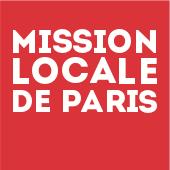 [16/26 ans Mission Locale] Formation Gratuite Prévention et Secours Civiques de Niveau 1 (PSC1) - Paris (75)