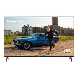 """TV 49"""" Panasonic TX-HX940E - 4K UHD (+64,19 € en Rakuten Points)"""