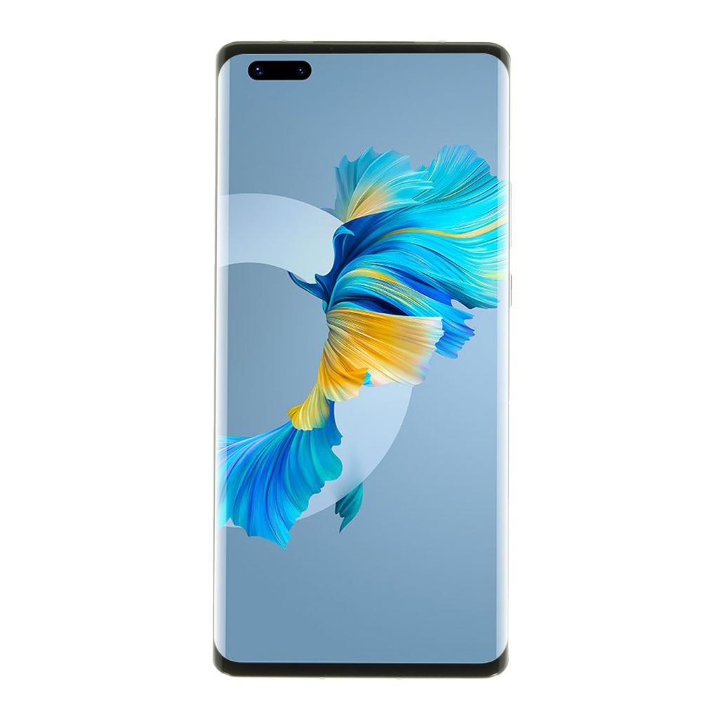 "Sélection de smartphones en promotion - Ex: Smartphone NEUF 6,76"" Huawei Mate 40 Pro - 8Go RAM, 256Go ROM, Dual Sim"
