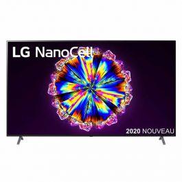 """TV Nano Cell 86"""" LG 86NANO906NA - 4K UHD"""