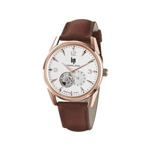 Montre Automatique Homme Lip Himalaya - 40 mm