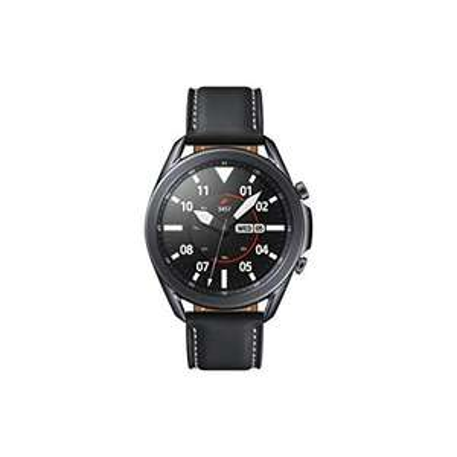 Montre Connectée Samsung Galaxy Watch 3 - 45 mm