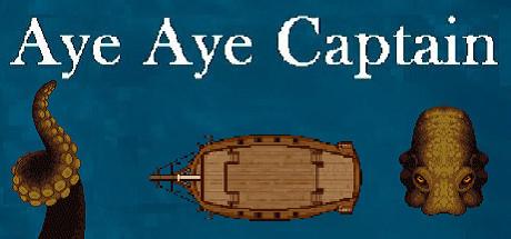 Jeu Aye Aye Captain gratuit sur PC (Dématérialisé - DRM-Free)