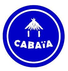 Livraison gratuite sur le site (cabaia.fr)