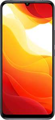 "Smartphone 6,57"" Xiaomi Mi Note 10 Lite - 64 Go, Gris"