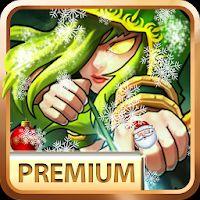 Defender Heroes Premium: Castle Defense - Epic TD Gratuit sur Android