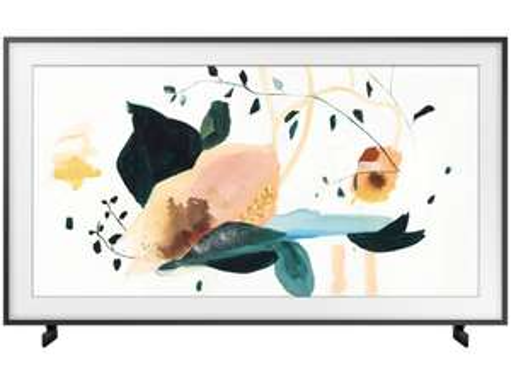 "TV 75"" Samsung The Frame QE75LS03T - QLED, 4K UHD, 100 Hz, HDR 1000, FreeSync Premium, Smart TV (Via ODR de 578.75€)"