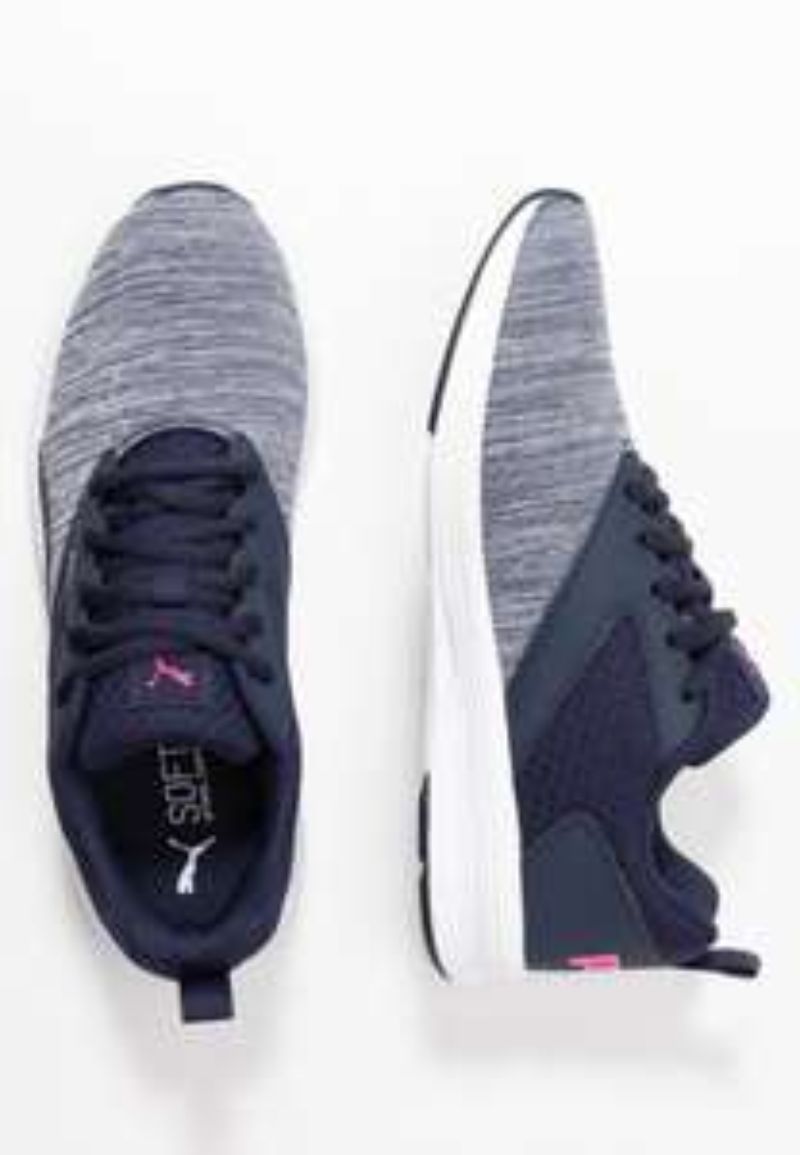 Chaussures de running neutres Puma NRGY Comet (Du 37.5 et 38) - Vendeur Puma