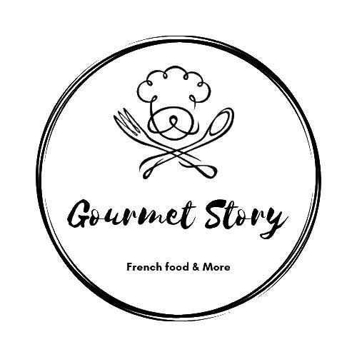15% de réduction pour une réservation de Cours de Cuisine en Ateliers ou à Domicile - Bordeaux (33) - mygourmetstory.com