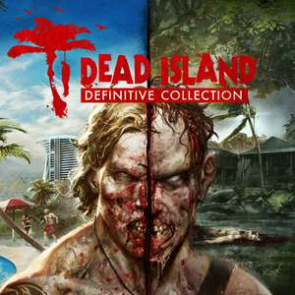Dead Island Definitive Collection sur PS4 (Dématérialisé)