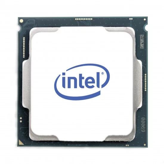 Processeur Intel Core I5 10400F