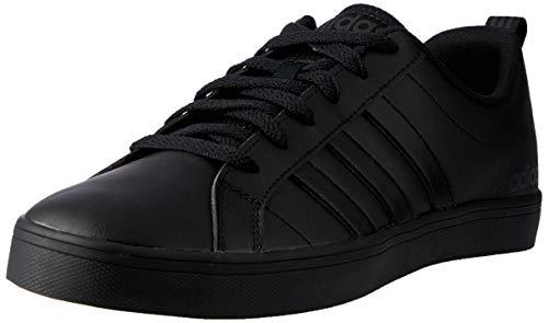 Baskets Homme Adidas Vs Pace - Noir, Plusieurs tailles (vendeur tiers)