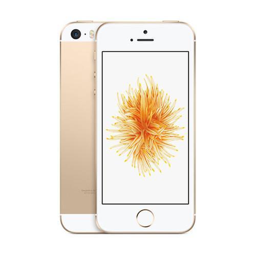 "[Précommande] Smartphone 4"" Apple iPhone SE - 16 Go (Plusieurs coloris)"