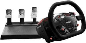 Volant Thrustmaster TS-XW Racer Sparco P310 Competition Mod (topbiz.fr)