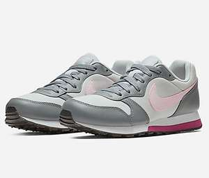 Chaussures Nike MD Runner 2 pour Enfant (Taille 38 et 38,5)