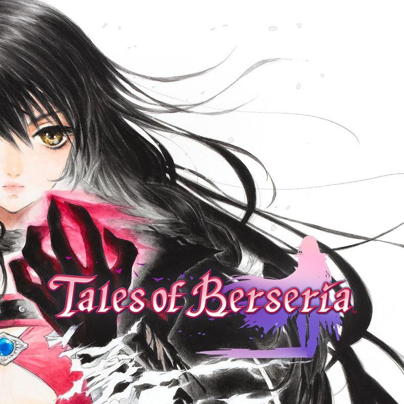 Licence Tales of en promotion sur PC - Ex: Tales of Berseria à 5.47€ ou Tales of Zestiria à 6.16€ (Dématérialisés - Steam)