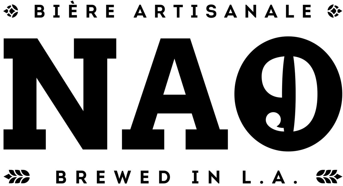 Déstockage de bière artisanale à 3€ le litre - Brasserie Nao Saint-Lyphard (44)