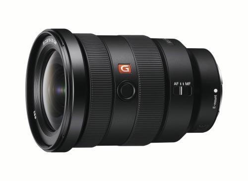 Objectif Sony SEL16-35F2.8GM FE 16-35 mm f/2.8 GM (+ 206.9€ sur le compte pour les adhérents Fnac et 310.35€ pour les Fnac+)
