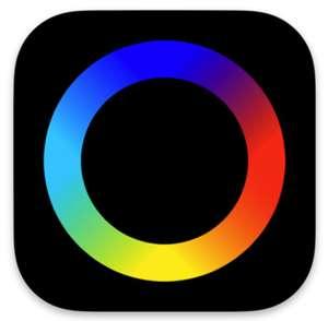 """Swipe """"Thèmes"""" gratuit dans l'application (Dématérialisés - iOS, Mac, Apple Watch, & Apple TV)"""