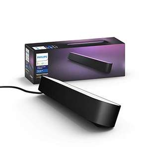 Lampe Philips Hue Play White & Color Ambiance Extension