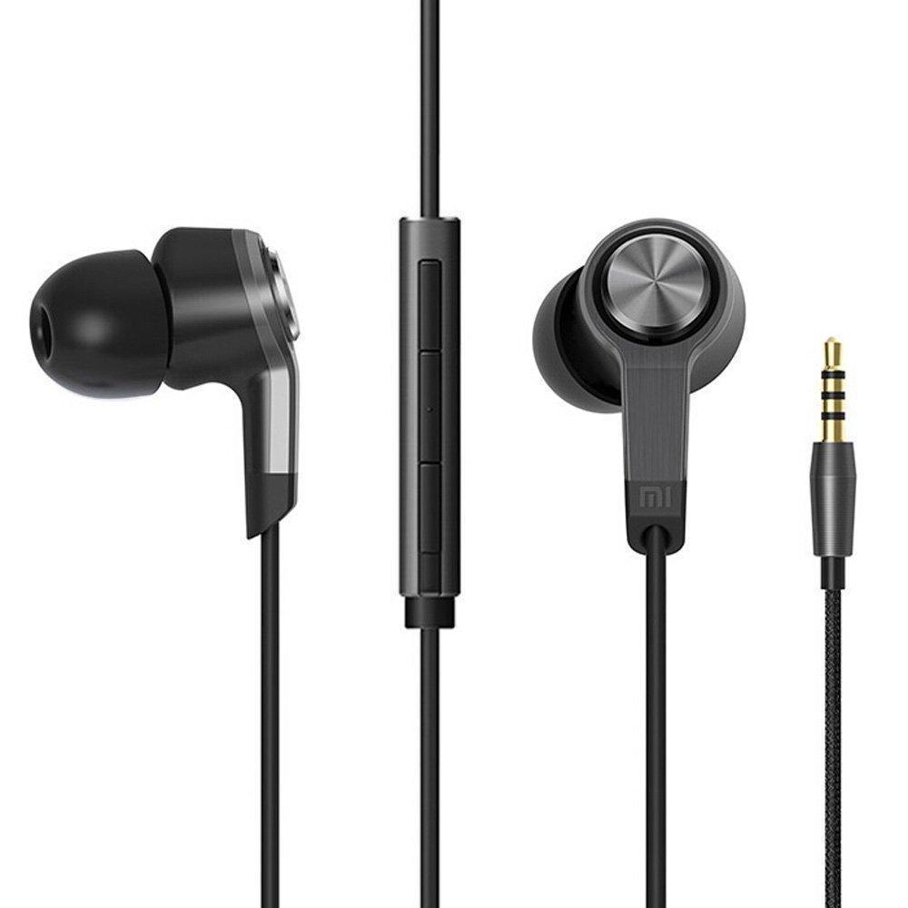 Écouteurs intra-auriculaires Xiaomi Piston III