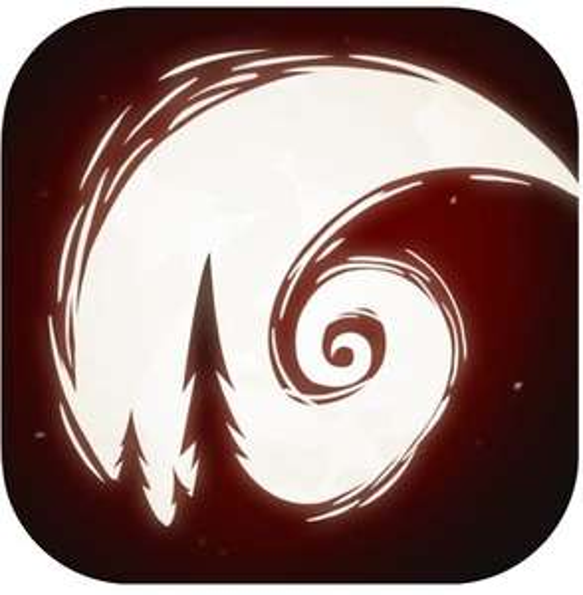 Jeu Night of the Full Moon Gratuit sur iOS