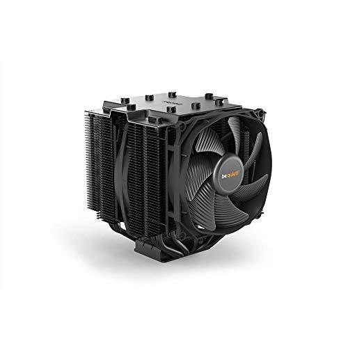 Ventirad PC Be Quiet! Dark Rock 4 Pro TR4 - Socket TR4