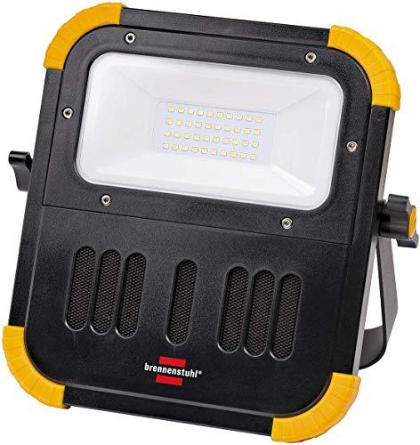 Projecteur Brennenstuhl LED BLUMO 3000