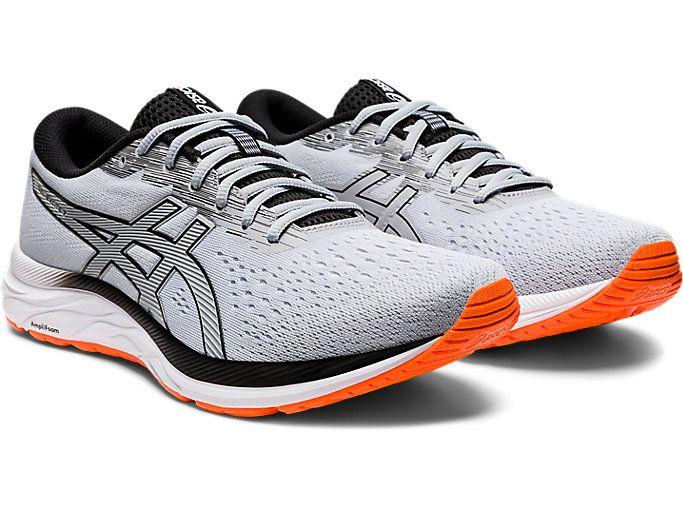 Chaussures Asics Gel-Excite 7 pour Homme - Tailles 40.5 à 46