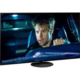 """TV 65"""" Panasonic TX-65HZ1000E - OLED, 4K UHD, HDR, Smart TV (Vendeur tiers)"""