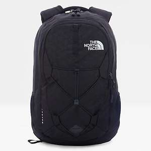 Sac à dos The North Face Jester - 29L