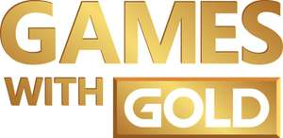 [Membres Gold] Sélection de jeux gratuits sur Xbox One et 360 - Ex: The Wolf Among Us et Sunset Overdrive sur Xbox One