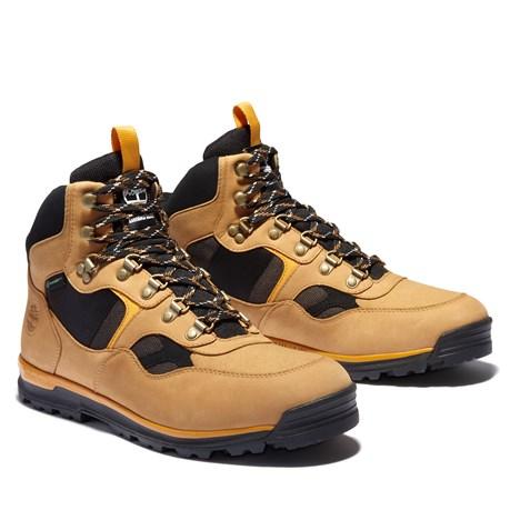 Chaussures de randonnée Timberland Trumbull - Du 40 au 47.5