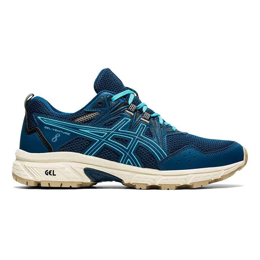 Chaussures de Running pour femme Asics Gel Venture 8 - Divers tailles