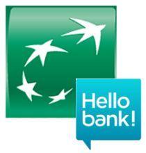 [Clients Hello Bank & BNP Paribas] 5€ offerts dès 20€ de transfert d'argent via Paylib