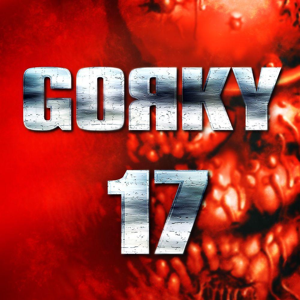 Gorky 17 sur PC (dématérialisé, Steam)