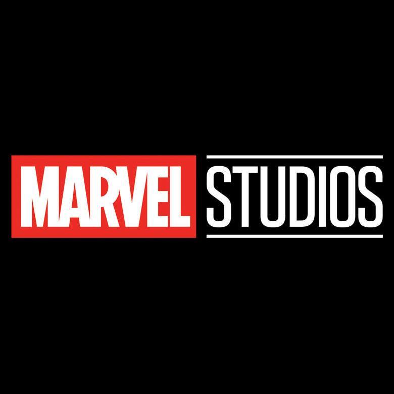 Marvel Cinematic Universe (MCU) : Récapitulatif des Films & Séries / Discussions