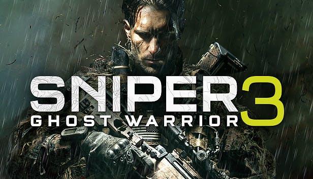 Sniper Ghost Warrior 3 sur PC (Dématérialisé - Steam) - 3.19€ pour les abonnés Humble Choice