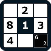 Sudoku classique PRO et Weapon stripping (sans publicité) Gratuits sur Android